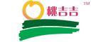 宿州丰荣商贸有限公司