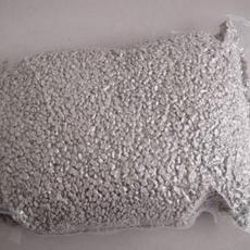 供应消泡母粒 PO消泡剂 PP消泡母粒 PE干燥剂 吹膜消泡母粒 板材干燥剂
