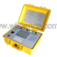 HGQB-C互感器校验仪  互感器校验装置   汉测电气