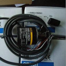 E6C2-CWZ1X 500PR正品编码器批发