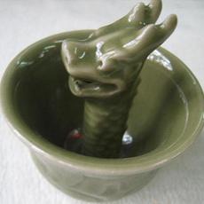 供应陕西耀州瓷