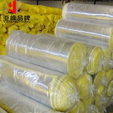 亚峰 保温玻璃棉板燃烧性能等级 高温玻璃棉板厂家 玻璃棉板防火等级