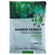 瑞森农林科技 细胞活化剂 种植物生长促进剂 袋装