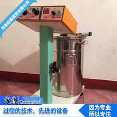 厂家各种规格优质喷塑设备 优质静电粉末喷塑机喷塑机批发