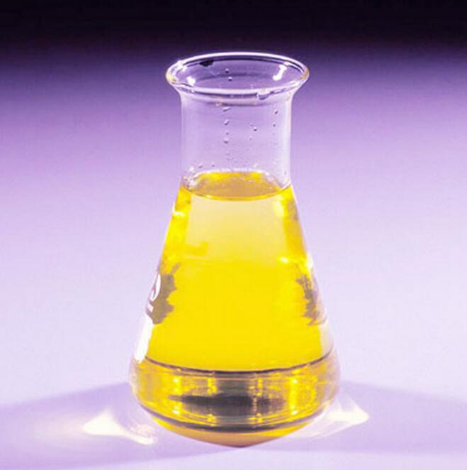 增塑剂供应批发 稠油高效破乳剂