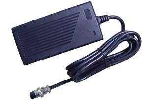 动力电池充电器
