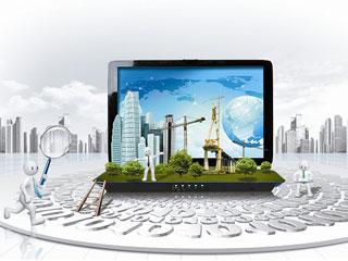 双寡头格局形成  盘点2015年电商行业大事件