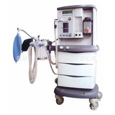 益生多功能麻醉机MHJ-ⅡC型 国产蒸 发器 集麻醉 呼吸监护于一体