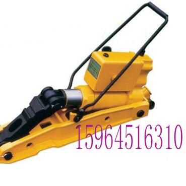 YQBJ-250型液压起拨道机YQBJ250液压起拨道机行业领先159-6451-6310微信