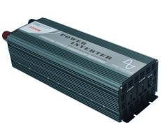 供应 大功率12V2000W纯正弦波逆变器 太阳能系统逆变器