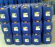 增塑剂供应批发 双氧水27.5%
