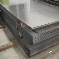 杭州供应正品马钢NM360耐磨板 规格齐全
