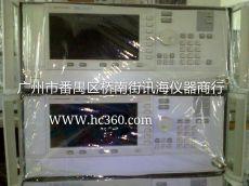 供应安捷伦HP-8247C信号发生器