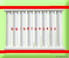 供应7025暖气片散热器钢柱暖气片散热器民暖气炉暖气片散热器