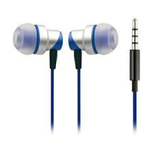 供应联创官方正品耳机入耳耳塞立体声音乐耳机