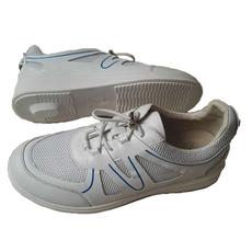 恩来得多功能健康运动女鞋