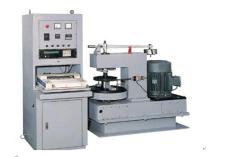微机控制定速式摩擦磨损试验机生产商