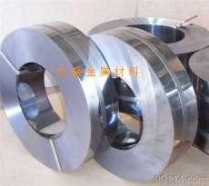 供应优特钢 25MnCr5齿轮钢 渗碳钢 合金钢