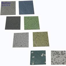 防静电地板PVC塑胶地板抗静电地板环保防静电厂家批发