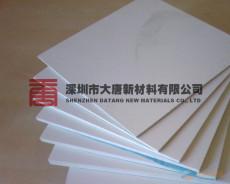 龙岗475白胶板-龙岗475胶板厂家供应批发销售