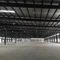 山西焊接式活动房阳泉安全环保彩钢房晋城出口非洲活动房