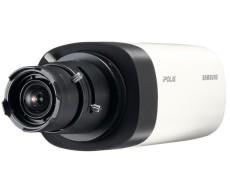 三星高清200万摄像机|三星监控摄像机报价|三星SNB-6003P