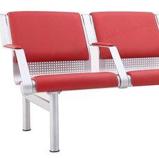 豪华等候椅 机场椅LG-903P