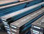 供应ISEM-7日本东洋碳素石墨 ISEM-7石墨材料 ISEM-7石墨密度