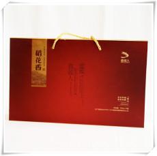 优质鑫龙人金福龙稻花香大米 礼盒装盘锦特产