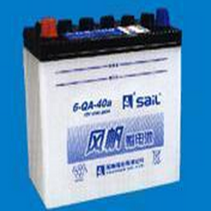风帆电池风帆6-XFM-55AH蓄电池菏泽代理商报价