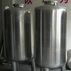 厂家现货供应热销不锈钢无菌水箱  现货供应