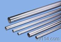 南京朝玖进口日本不锈钢带 不锈钢304L SUS304不锈钢板 304镜面不锈钢板