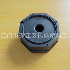 江门专业注塑厂家 40T-1300T注塑机加工 低价优质塑料件定制