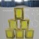 管道保温材料胶水 浙江保温材料胶粘剂生产厂家 汉特化工·胶您满意