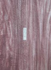 东莞超然供应高质量的1.27米|1.6米|1.85米|2米大理石纸,木纹纸,印花纸,仿古镜纸