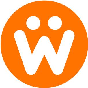 宁波惠尔顿婴童安全科技股份有限公司