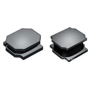 功率电感BTNR252012C-1R0N贴片电感 磁胶电感 NR电感