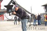 苏州展会宣传片拍摄制作