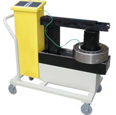 LD35-20H轴承加热器 移动式感应加热器 LD35-20H加热器价格