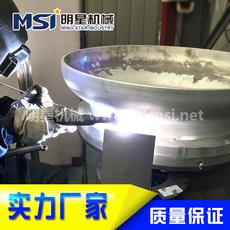 铝型材焊接  铝材焊接加工