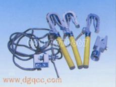 供应XJC(XDJ)携带型短路接地线