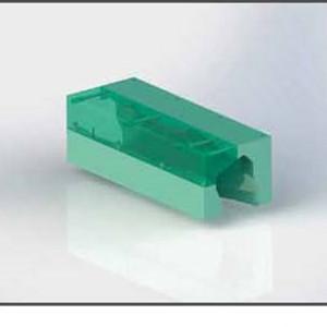 德国梅富牌耐磨及耐温工程塑料