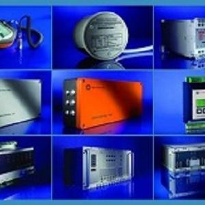 大量供应德国VIBRO传感器 稳定可靠