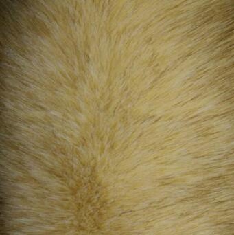 供应 优质高仿狐狸毛 仿兔毛 仿貉子毛长毛绒 人造毛皮 高仿长毛绒