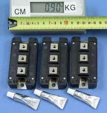 广州进口变频器变频器维修调试现场服务