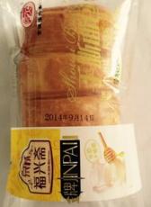 福兴斋新品来了 特大手撕面包105 一箱48个