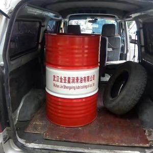 荆门工厂切削油变质发臭了 选择对的切削油 创圣供应MC-12多工位切削油