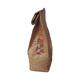 佳耕黄旗御膳黄小米 河北黄小米 2.5kg袋装小米 一袋包邮