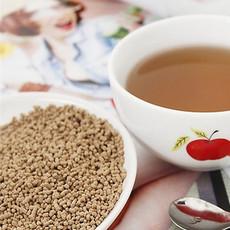 陕西仙草固体饮料代加工颗粒剂粉剂委托生产企业