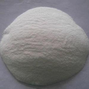 专业供应 优质 L-天门冬氨酸镁 99%